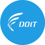 Department of Industrial Technology (DoIT)